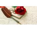 Báseň na přání | Slevomat