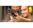 2 až 3 hodiny na střelnici se zkušeným instruktore | Slevomat