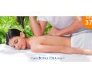 60minutová masáž dle výběru | Hyperslevy