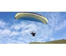 4denní základní kurz paraglidingu   Slevomat