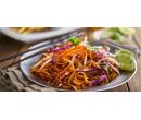Mexické nebo indické menu dle výběru | Slevomat