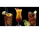 Maxi kyblík (8 drinků) | Slevomat