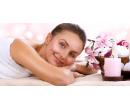 Kompletní kosmetické ošetření Vitality   Slevomat