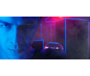 15minutová laserová přestřelka | Slevomat