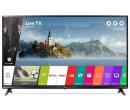 Ultra HD TV, Smart, 152 cm, LG | Okay