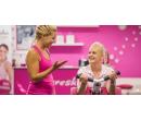 10 vstupů na kruhový trénink | Slevomat