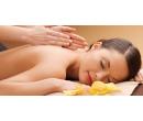 Dárkové poukazy na masáž dle vlastního výběru | Slevomat