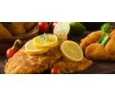 1 kg kuřecích a vepřových řízků | Slevomat