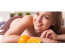 Relax balíček Summer fresh s aroma oleji | Slevomat