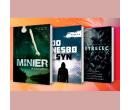 Sleva 50% na letní bestsellery | Alza