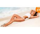 6týdenní hubnoucí kúra s garancí zhubnutí | Hyperslevy