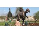 Rodinná vstupenka do DinoParku  | Radiomat