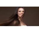 Letní dámský střih a péče o vaše vlasy | Slevomat