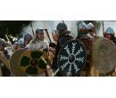 11. ročník raně středověké bitvy Rogar - vstup | Slevomat