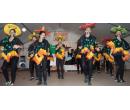 Letní taneční tábor | Slevomat