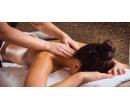 Speciální Breussova masáž | Slevomat