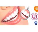 Kompletní dentální hygiena | Hyperslevy