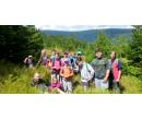 Letní dětský tábor v Jeseníkách | Slevomat