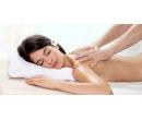 Rekondiční a sportovní masáž s baňkováním | Slevomat