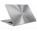 """Asus Zenbook, i3, 4GB RAM, 13,3""""   OCOstrava.cz"""