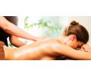 60minutová celotělová čínská energetická masáž | Slevomat