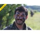 Zážitek Zpátky na vojnu | esennce.cz