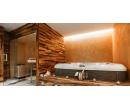 Pronájem privátních prostor wellness & spa  | Slevomat