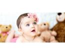 Poukaz v hodnotě 400 kč na dětské zboží | Radiomat