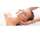 Hydratující aroma masáž dekoltu, rukou a obličeje   Slevomat