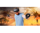 2× 30 minut virtuální reality   Slevomat