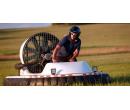 Dovednostní kurz řízení sportovního vznášedla | Slevomat
