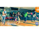 Hodina bowlingu až pro 10 hráčů | Hyperslevy