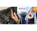 Kompletní péče o klimatizaci vozu | Hyperslevy