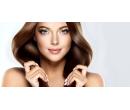 Kadeř. balíček se střihem a péčí L'Oréal Nutrifier | Slevomat