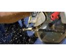 Poukaz 500 Kč na zapůjčení nářadí a stav. techniky | Radiomat