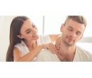 Roční přístup do online kurzu klasických masáží | Slevomat