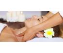 Chladivá masáž s konopnou kosmetikou (90 minut)   Slevomat