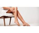 Aroma koupel + anticelulitidní masáž   Slevomat