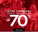 Výprodej dětského oblečení | Coccodrillo.eu