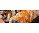 Kupon 47% sleva na Running Sushi | Sleva Dne