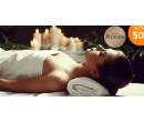 Luxusní kosmetické ošetření - Ceremoniál královny  | Hyperslevy