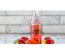 Domácí limonáda dle výběru – 0,5 L | Slevomat