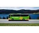 Kupon na 10% slevu na mezinárodní jízdenky FlixBus   Slevomat