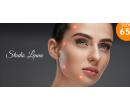 Kosmetické ošetření plazmovými toky  | Hyperslevy