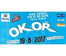 Vstup na festival Okoř 2017   Slevomat