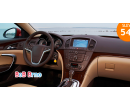 Profesionální tepování interiéru Vašeho vozu | Hyperslevy