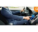 Plnění, kontrola a čištění klimatizace vašeho vozu | Hyperslevy