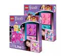 Dětské noční světlo Lego Friends   Alza
