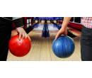 Hra bowlingu až pro 6 osob na 1 hodinu | Slevomat