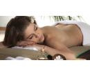 Klasická nebo aromaterapeutická masáž | Slevomat